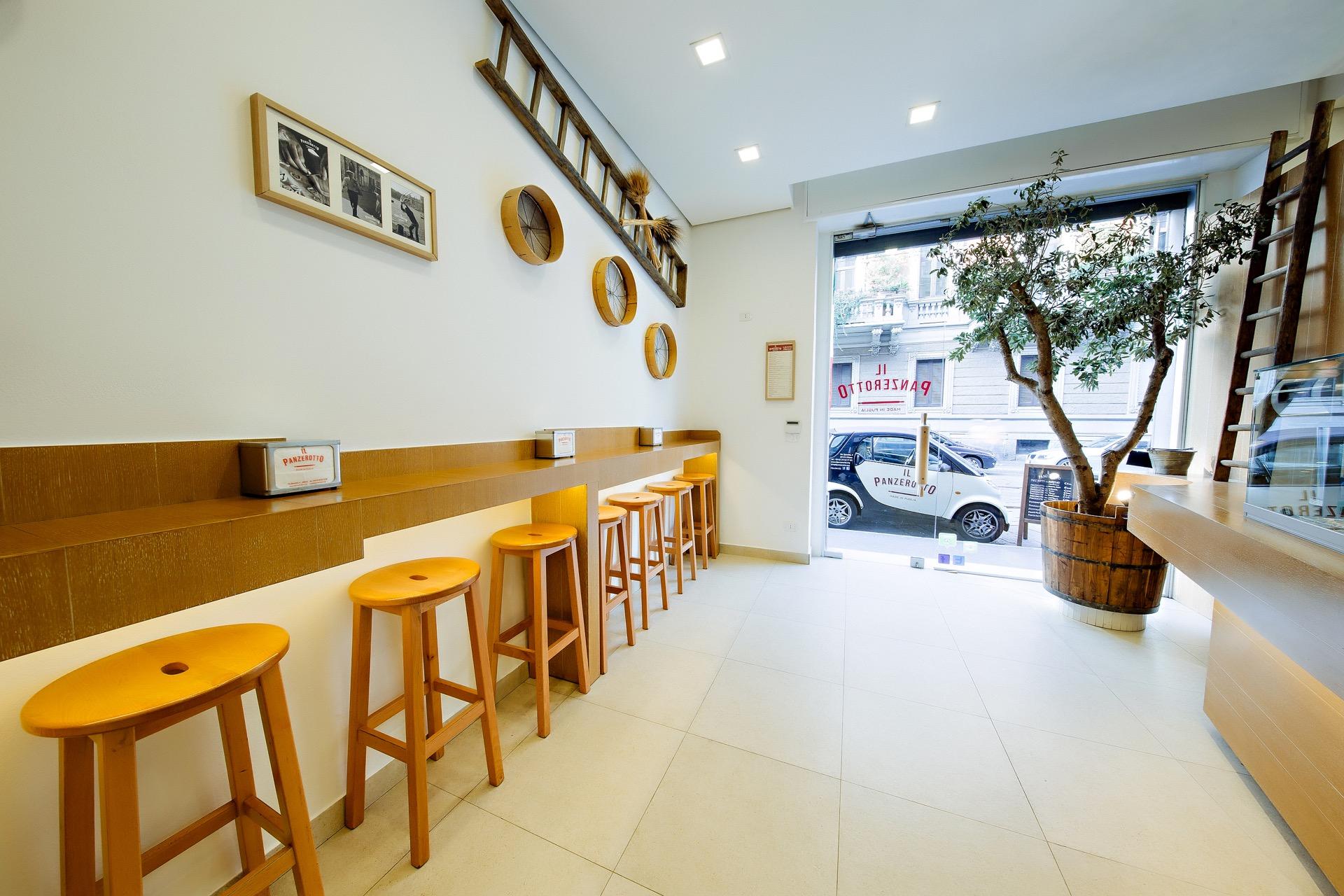 franchising street food alimentare panzerotto oanzerotti2015_05_06_Il_Panzerotto_0004