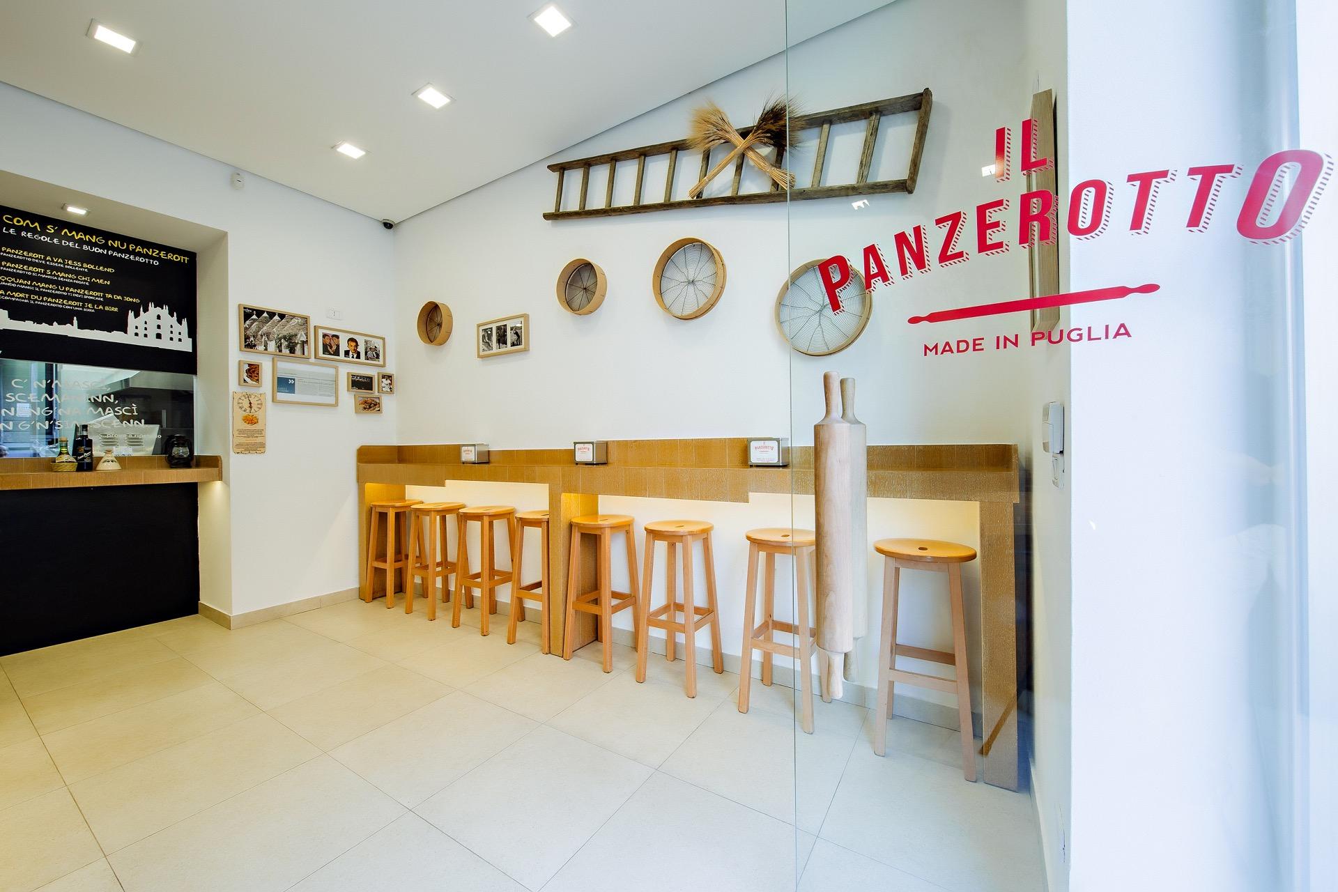 franchising street food alimentare panzerotto oanzerotti2015_05_06_Il_Panzerotto_0007