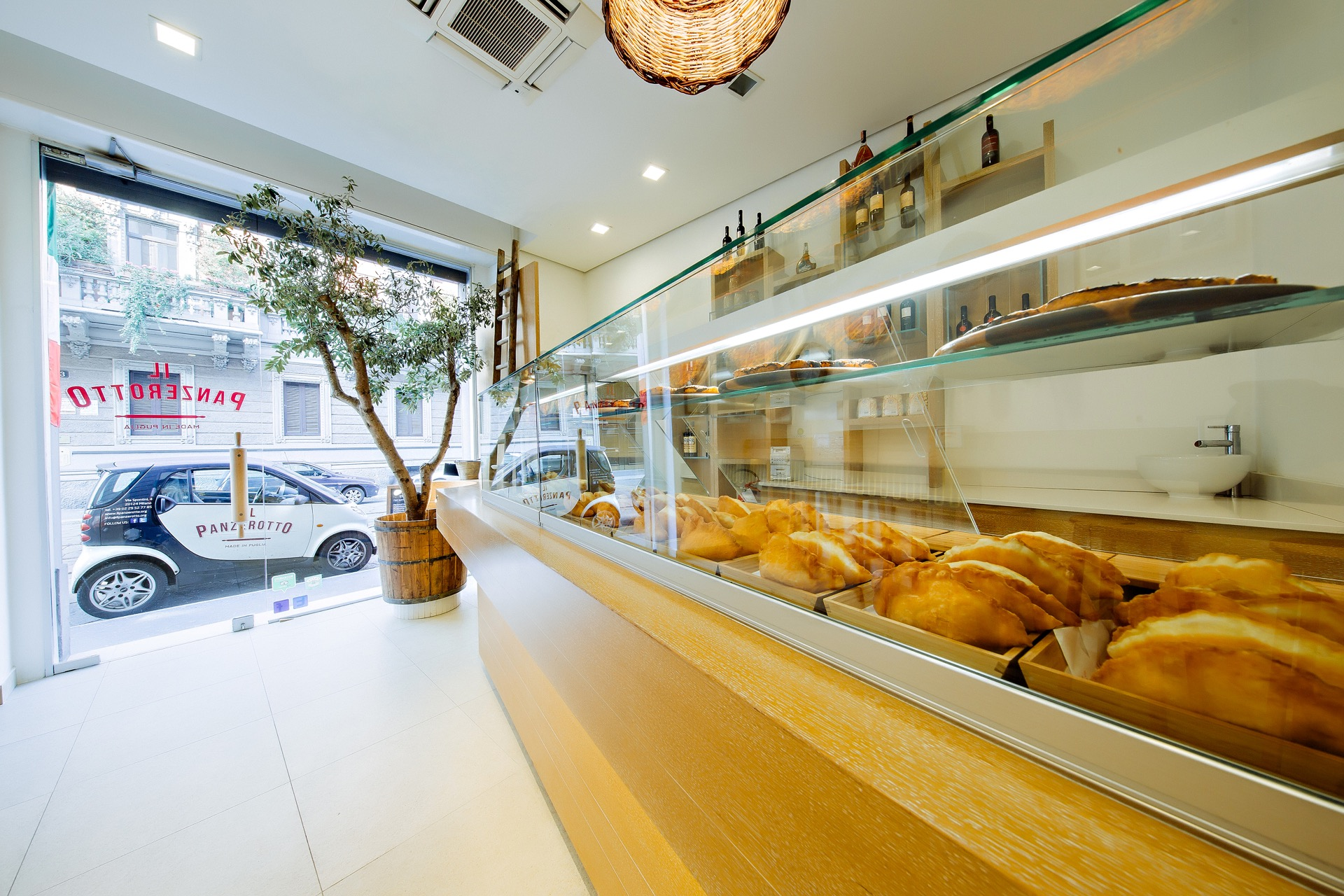 franchising street food alimentare panzerotto oanzerotti2015_05_06_Il_Panzerotto_0008
