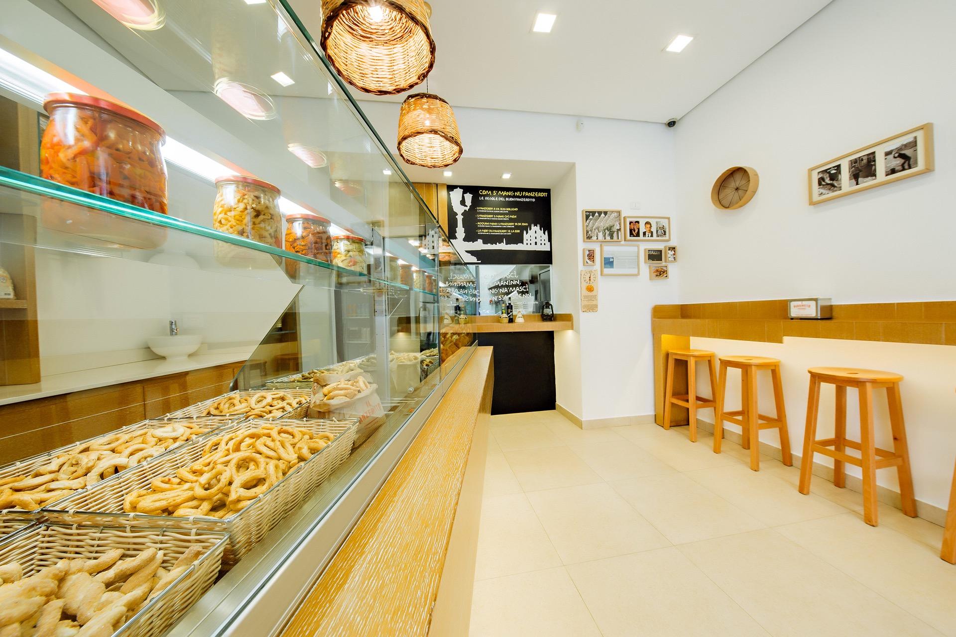 franchising street food alimentare panzerotto oanzerotti2015_05_06_Il_Panzerotto_0010