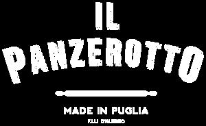 il panzerotto franchising italian