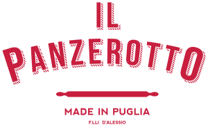 italian franchising street food il panzerotto