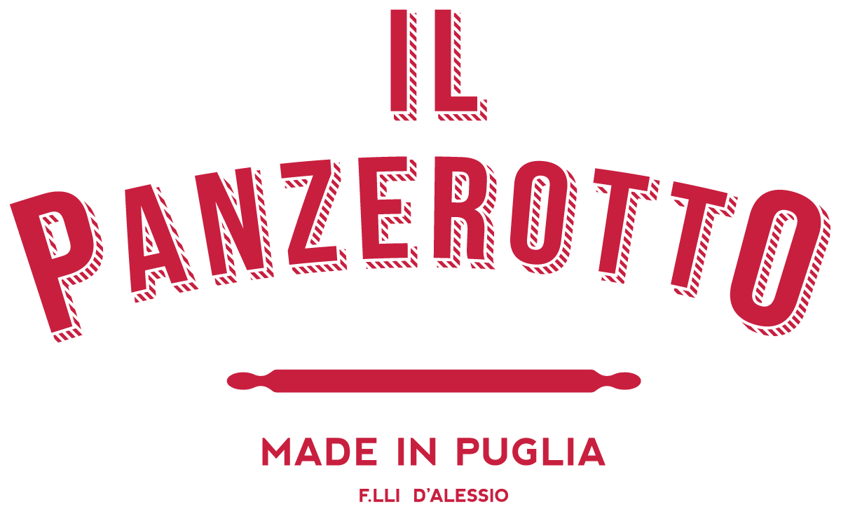 il panzerotto franchising internazionale street food made in italy. Black Bedroom Furniture Sets. Home Design Ideas