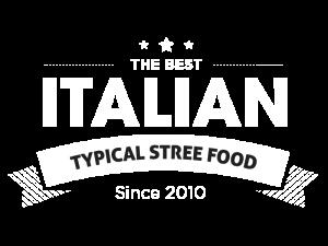 best-italian-street-food